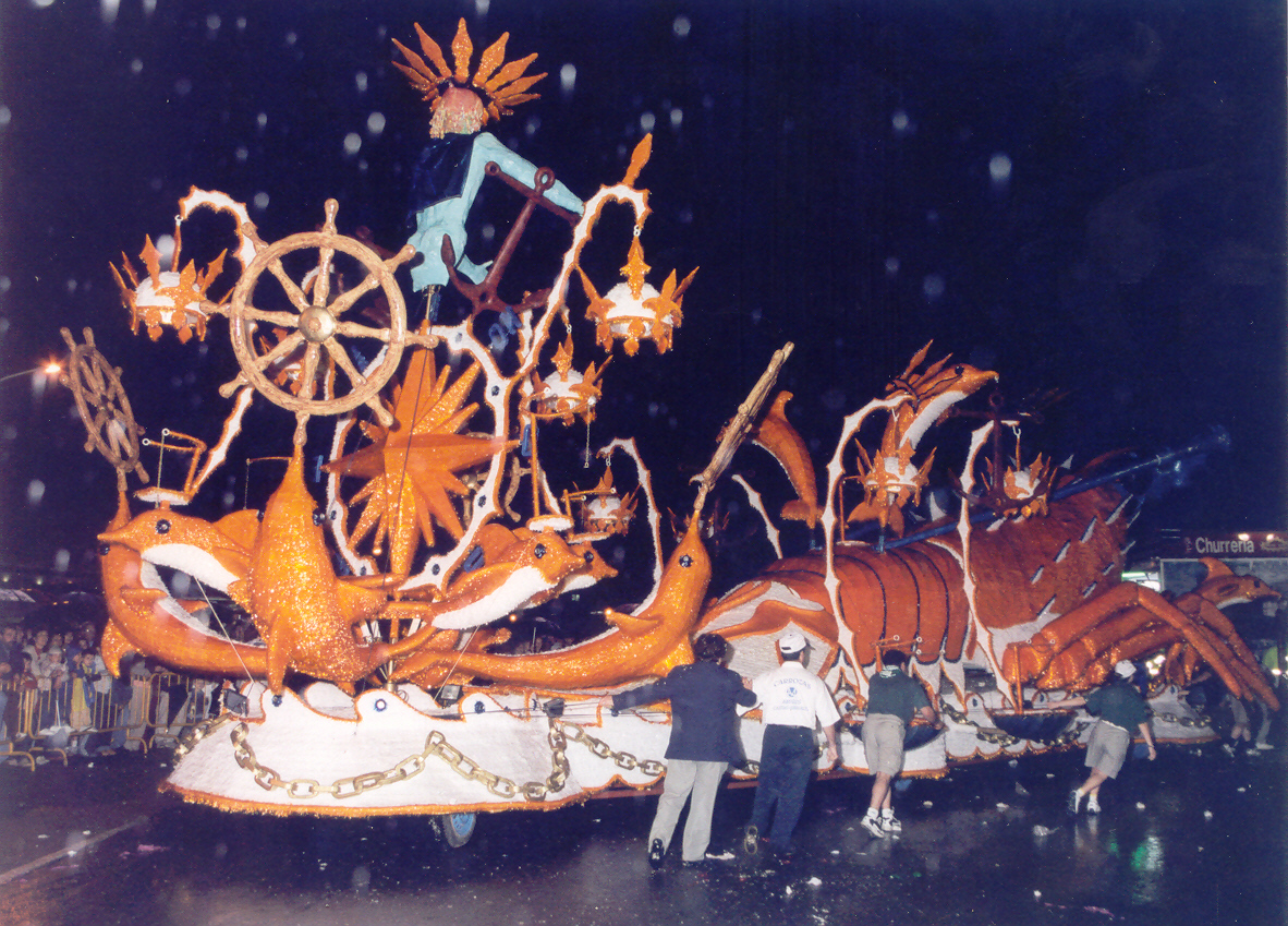 coso-blanco-2002-1