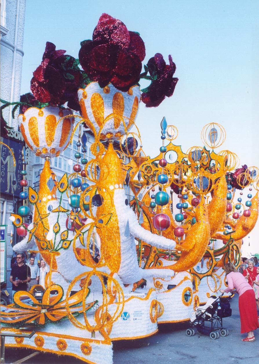 coso-blanco-2003-1