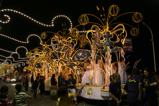 coso-blanco-2007-1