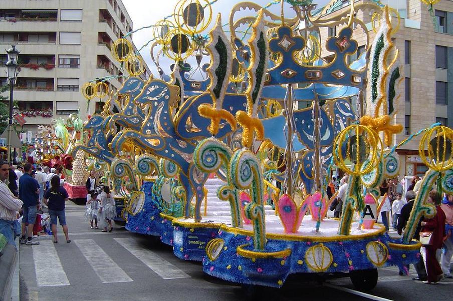 coso-blanco-2007