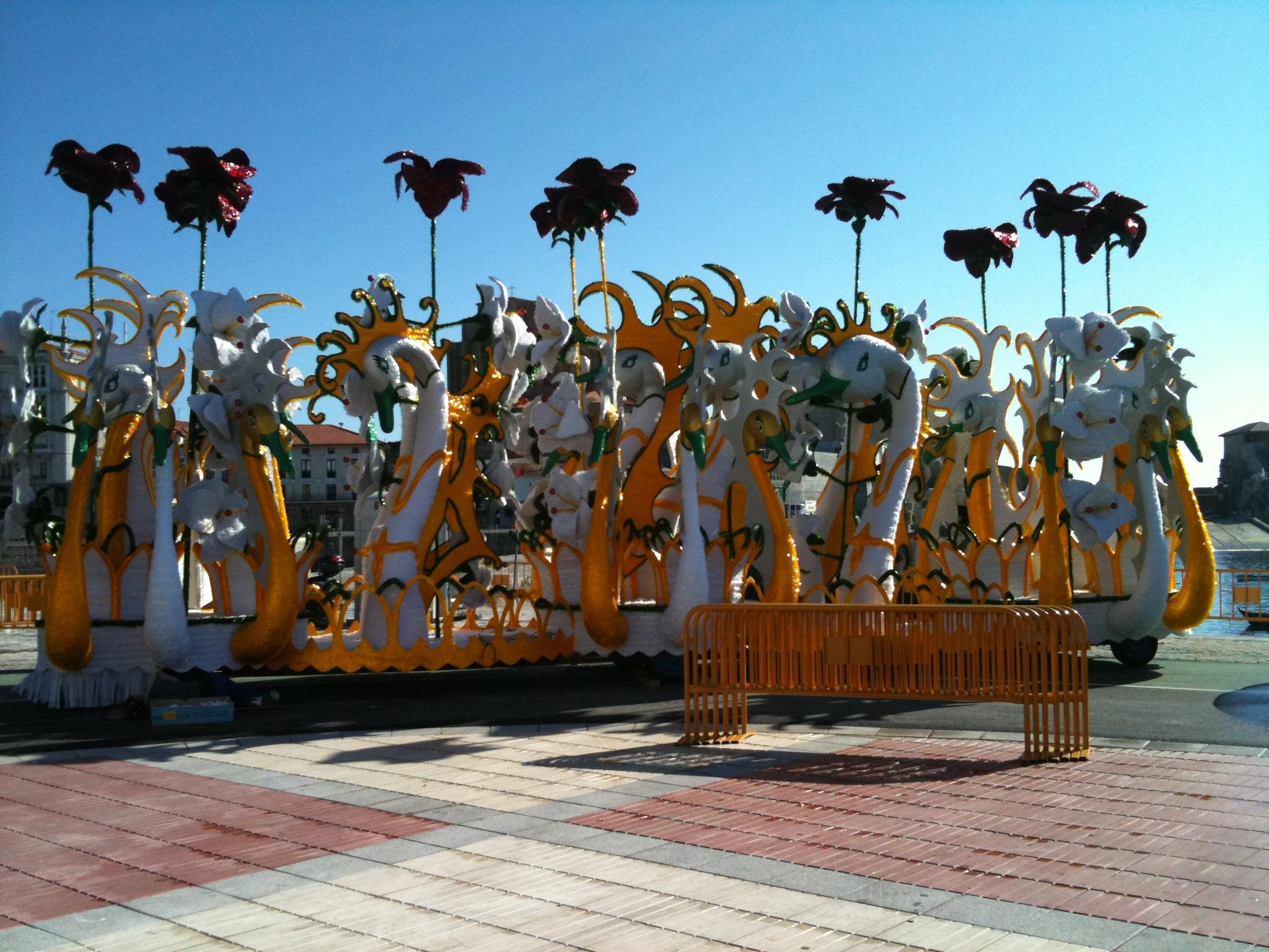 coso-blanco-2011-1